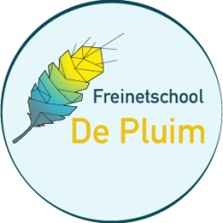 Freinetschool De Pluim